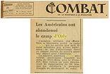 1947 - 21 mars - usa.jpg
