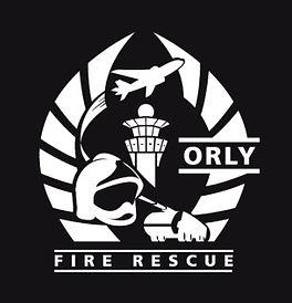 pompiers_logo.jpg