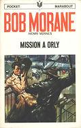 bob_morane_mission_a_orly3.jpg