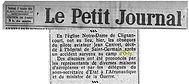 1924 - octobre - pilote Jean Canivet.jpg