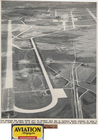 Aviation Magazine du 15/12/65