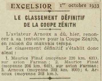 01/10/33 Excelsior