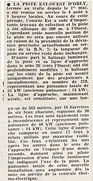 1958 - aout - piste 3.jpg