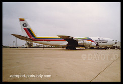 707 HC-BGP 13/03/92 © DAYOT JC