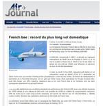 160520 - air journal