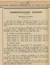 10/06/66 - Bulletin Municipal Officiel de Paris