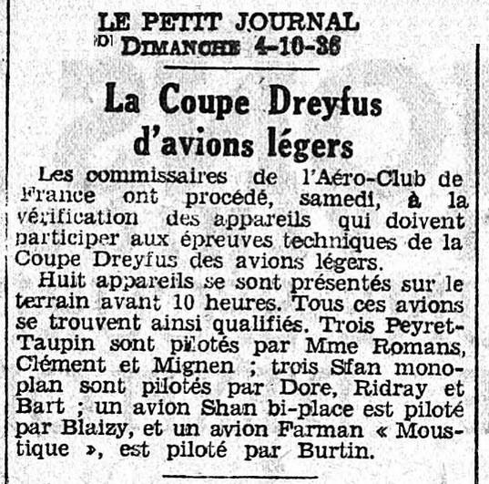 04/10/36 Le Petit Journal