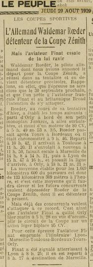 29/08/29 Le Peuple