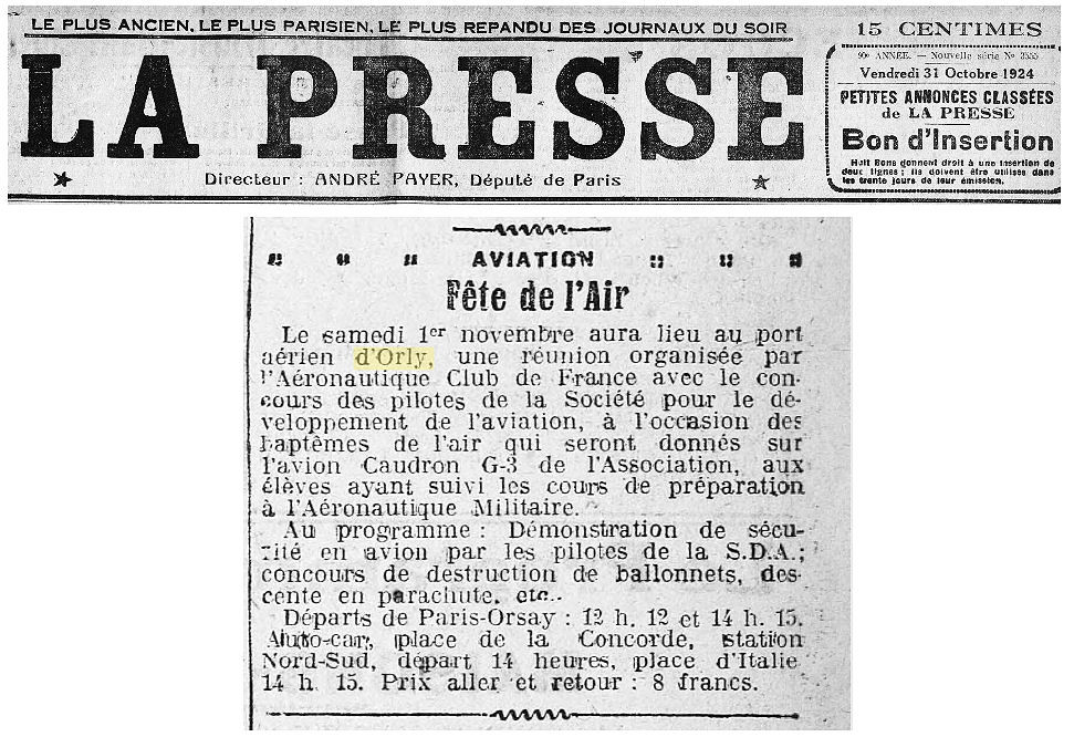 31/10/24 La Presse