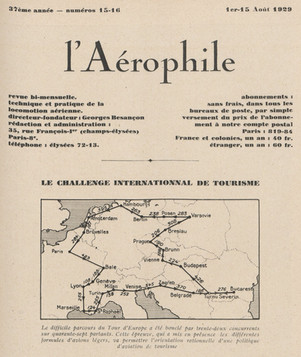 01/08/29 L'Aérophile