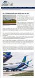 22/04/20 Air Journal