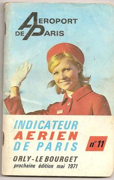ADP Mai 1971