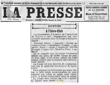 09/06/26 La Presse