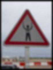 panneau_placeur2.jpg