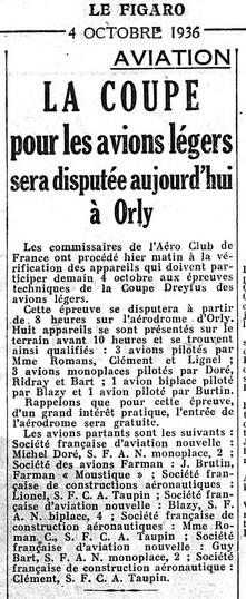 04/10/36 Le Figaro