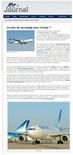 22/06/20 - Air Journal
