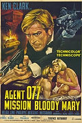 agent077.jpg