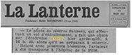 1927 - 13 mars - Sauzeau.jpg