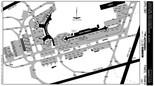 parkings2013a.jpg
