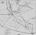 1944_-_01_octobre_-_routes_prévues_ATC_(