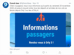 19/11/20 - French Bee à Orly 3