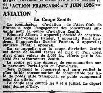 07/06/26 Action Française