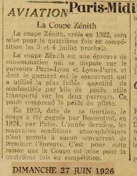 27/06/26 Paris Midi