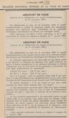 06/12/68 - Bulletin Municipal Officiel de Paris