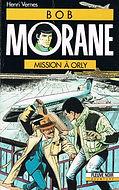 bob_morane_mission_a_orly.jpg