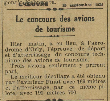 25/09/31 L'Oeuvre