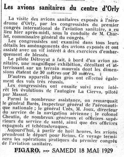 18/05/29 Figaro