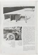 Magazine Intrado 1972 - page 20