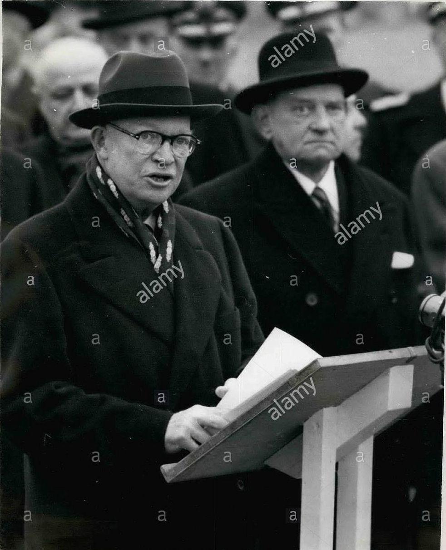 Eisenhower - 121257 (2)