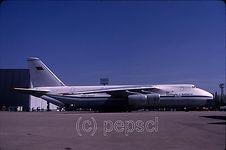 AN.124 CCCP-28007 Orly