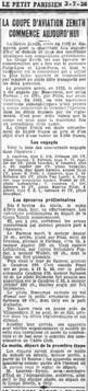 03/07/26 Le Petit Parisien