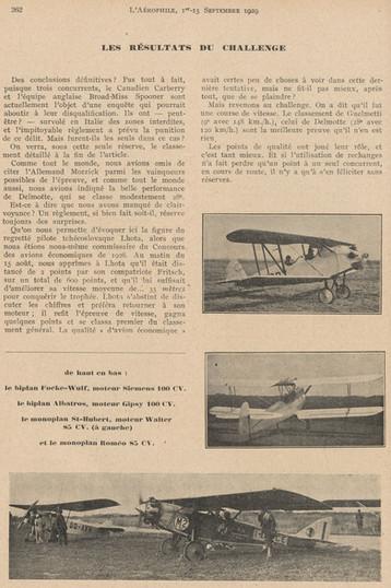 01/09/29 L'Aerophile
