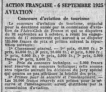 06/09/25 Action Francaise