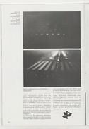 Magazine Intrado 1972 - page 24