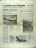 727 Air Algérie saisi Orly