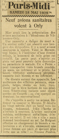 18/05/29 Paris Midi