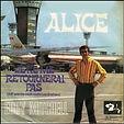Eddy Mitchell - Alice.jpg