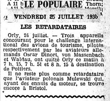 25/07/30 Le Populaire