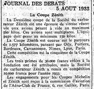 05/08/33 Journal des débats
