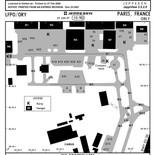 parkings2007b.jpg