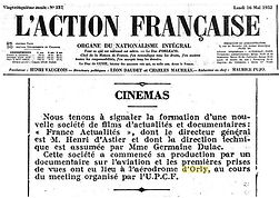 1932 - 16 mai - cinema.jpg