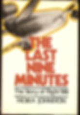 Last_Nine_Minutes_kitap.jpg