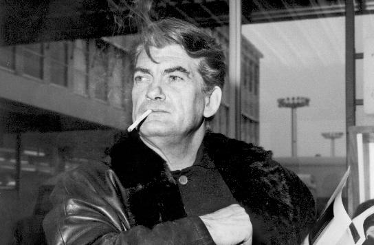 Jean Marais (2)