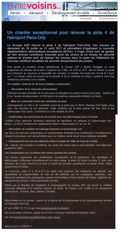 © Entre Voisins - 03/08/17