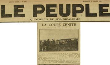 04/07/26 Le Peuple