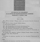 1944 - 18 avril - stats pompiers.jpg